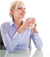 coffeedrinker