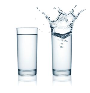 dualglasses