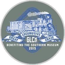 logo_GLC5K