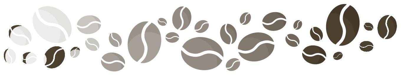 fontis-coffeeroasts-beans