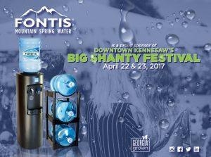 big-shanty-festival_social-media