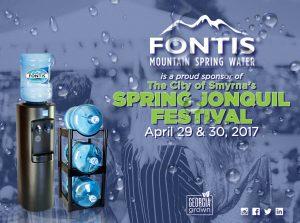 smyrna-spring-jonquil-festival_fb-event