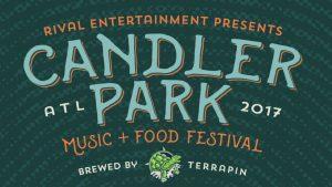 Candler-Park-17-glory-1480x832