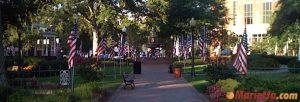 marietta-square-flags